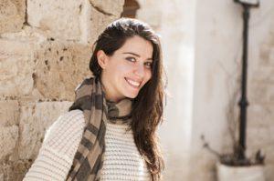 Comunità Narconon di Melendugno Recensioni: Sara si Racconta